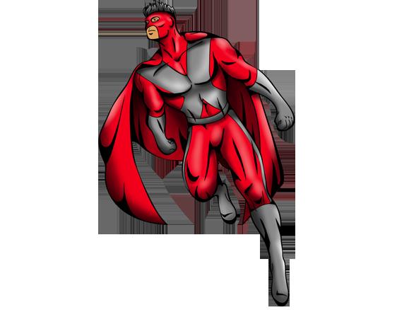 Character Design Hero : Quot the maxx superhero character design