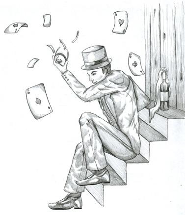 Magician_2